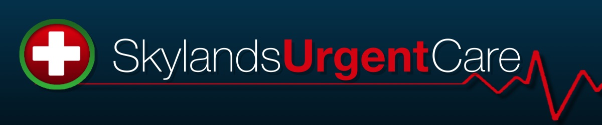 Skylands Urgent Care